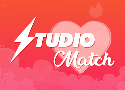 Studio Match