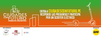 CONCURSO CIUDADES CON FUTURO POST